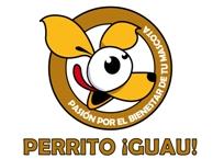 Perrito Guau, Tienda en línea, Miguel Hidalgo