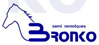 Semi Remolques Bronko, Empresa, Tlalnepantla