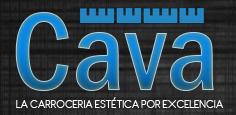 Carrocerías Cava, S.A. de C.V., La Paz