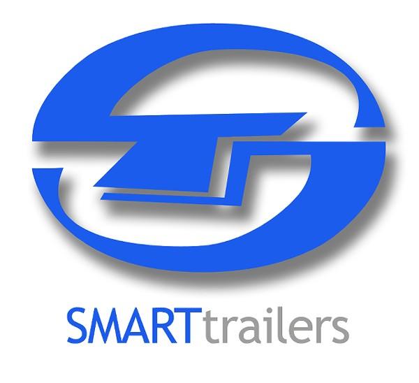 TRITÓN trailers, S.A. de C.V., Cuautitlán Izcalli