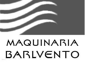 Maquinaria Barlovento, S. de R.L., Cuautitlán Izcalli