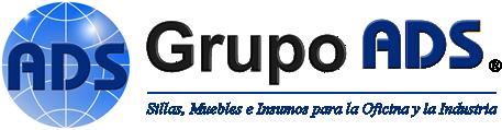 Grupo ADS, Empresa, Iztapalapa