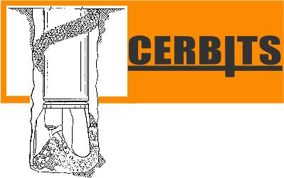 Cerbits Brocas Triconicas, Empresa, Coaxaclo