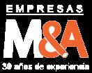 Empresas M&A, Empresa, Miguel Hidalgo