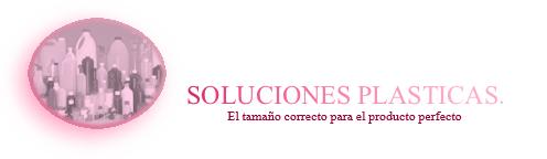 Soluciones Plasticas, Empresa, Tlalpan