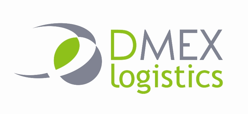 DMEX Logistics S.A de C.V, Guadalajara