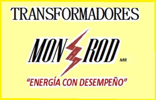 TRANSFORMADORES MONROD, Estado de México