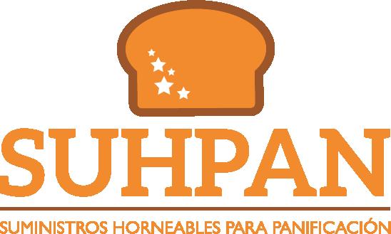 Suhpan. Suministros Horneables para Panadería, Toluca