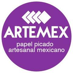 Papel Picado Artemex, Puebla