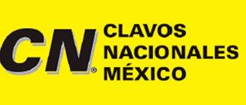 Clavos Nacionales, S.A. de C.V., Cuautitlán Izcalli