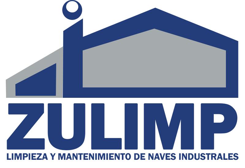 ZULIMP Limpieza y Mtto de Naves Industriales S.A. DE C.V., San Nicolas de los Garza