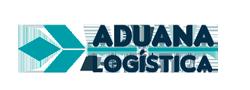 Agencia Aduanal Y Logística de México, Iztacalco