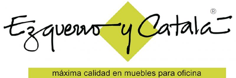 Ezquerro y Catalá, Empresa, Ciudad de México
