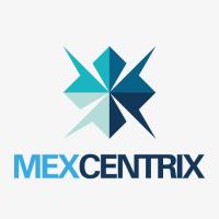 Mexcetrix, S.A. de C.V., San Luis Potosi