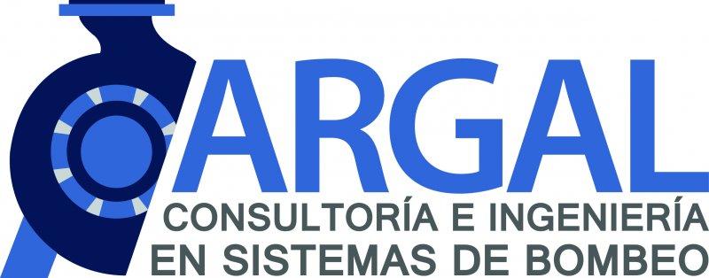 ARGAL CONSULTORIA E INGENIERIA EN SISTEMAS DE BOMBEO, SA DE CV, Jiutepec