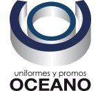 Uniformes Oceano, S.A. de C.V.,