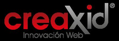 Creaxid Innovación Web, Estado de México