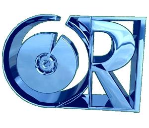 Onyx Recuperación, S. de R.L., México