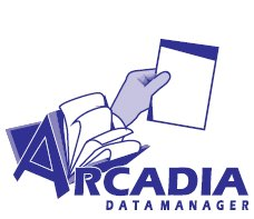 Arcadia Data Manager, México
