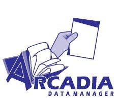 Arcadia Data Manager, México