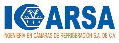 Ingeniería en Cámaras de Refrigeración S.A. de C.V., Estado de México