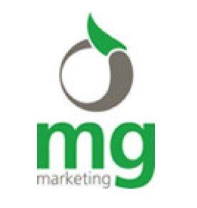 MG Marketing, Queretaro