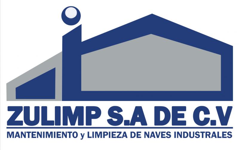 Zulimp S.a. De C.v., San Nicolás