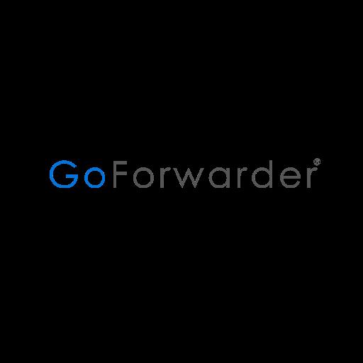 Go Forwarder, Monterrey