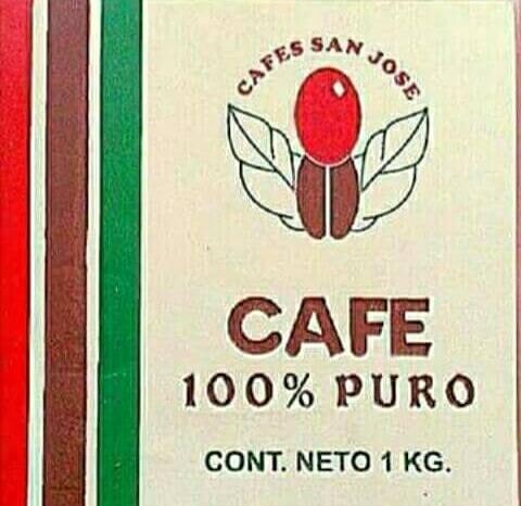 Cafes San Jose, Tlapacoyan
