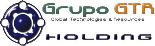 Grupo GTR Holding, S.A. de C.V., México