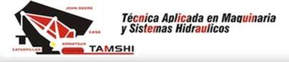 Tamshi, Empresa, Ecatepec