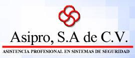 Asipro, S.A. de C.V., México