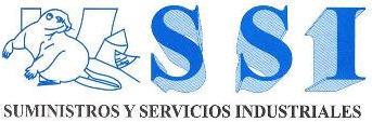 Suministros y Servicios Industriales, S. de R.L., Nezanhualcoyotl