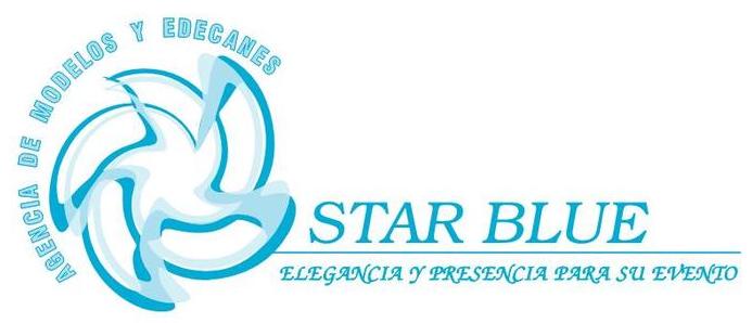 Sar Blue, S.A. de C.V., Ecatepec