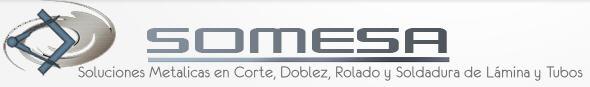 Soluciones Metalicas, S.A. DE C.V., Ecatepec