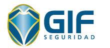 Corporativo GIF, S. de R.L., Iztacalco