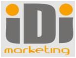 iDi marketing, Empresa, Tlalpan