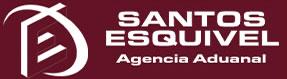 Agencia Aduanal Santos Esquivel, Empresa, México
