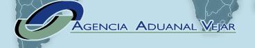 Agencia Aduanal Véjar, Empresa, México