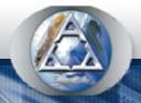 Agencia Aduanera de América del Pacífico, Empresa, México