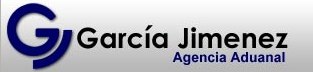 Agencias Aduanales García Jiménez, Empresa, México