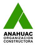Anáhuac Organización Constructora, México