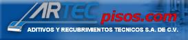 Artes Pisos, S.A. DE C.V., México
