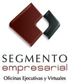 Segmento empresarial, Empresa, Estado de México