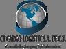 CT Cargo Logistic, S.A. de C.V., Aguascalientes