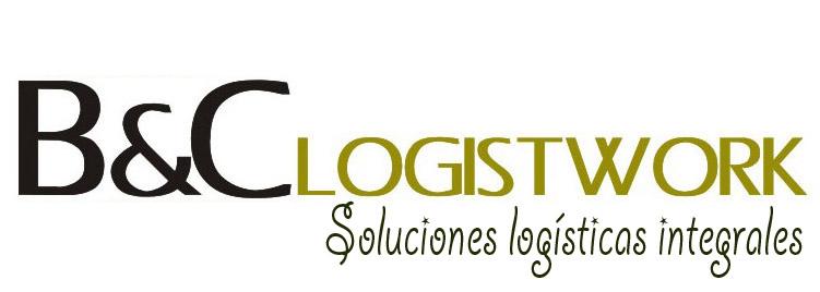 B&C Logistwork, S. de R.L. de C.V., Huixquilucan