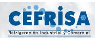 Cefrisa, S.A. de C.V., Atizapan de Zaragoza