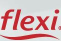 Grupo Flexi de León, S.A. de C.V, León