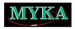Grupo Myka, Empresa, Hecelchakan