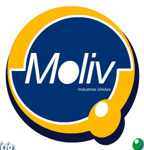 Industrias Unidas Moliv, S.A. de C.V., México